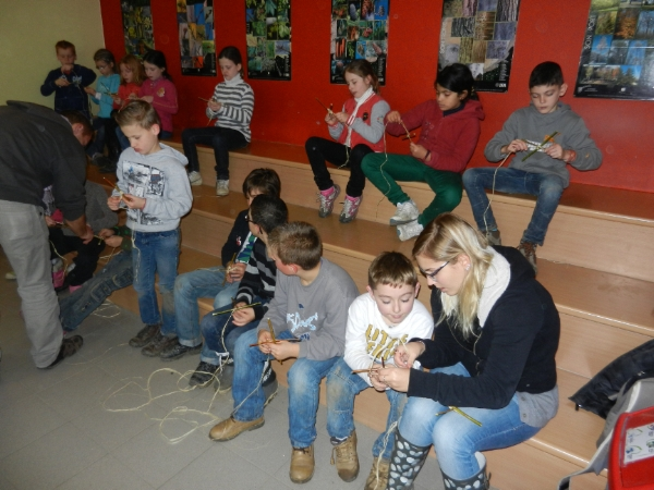 classes vertes 2012 (18)