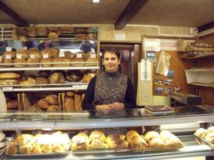 Boulangerie (24)