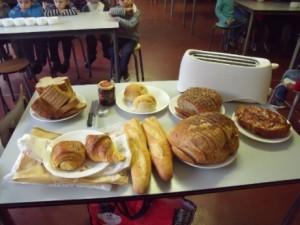 Boulangerie (29)