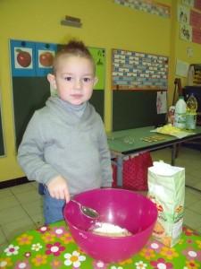 Gâteau aux pommes (5)_resultat_resultat