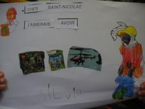 Saint Nicolas (3)_resultat